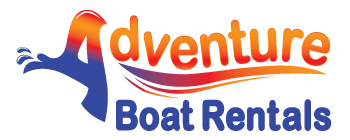 Adventure Boat Rentals - Lake of the Ozarks