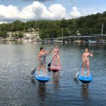 Paddle-Boards-adventure-boat-01