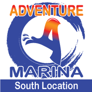 Adventure Boat Rentals South Marina