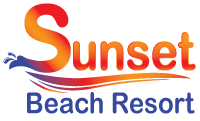 Sunset Beach Resort