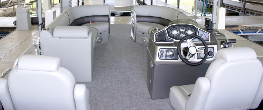 gray-interior-tritoon-1